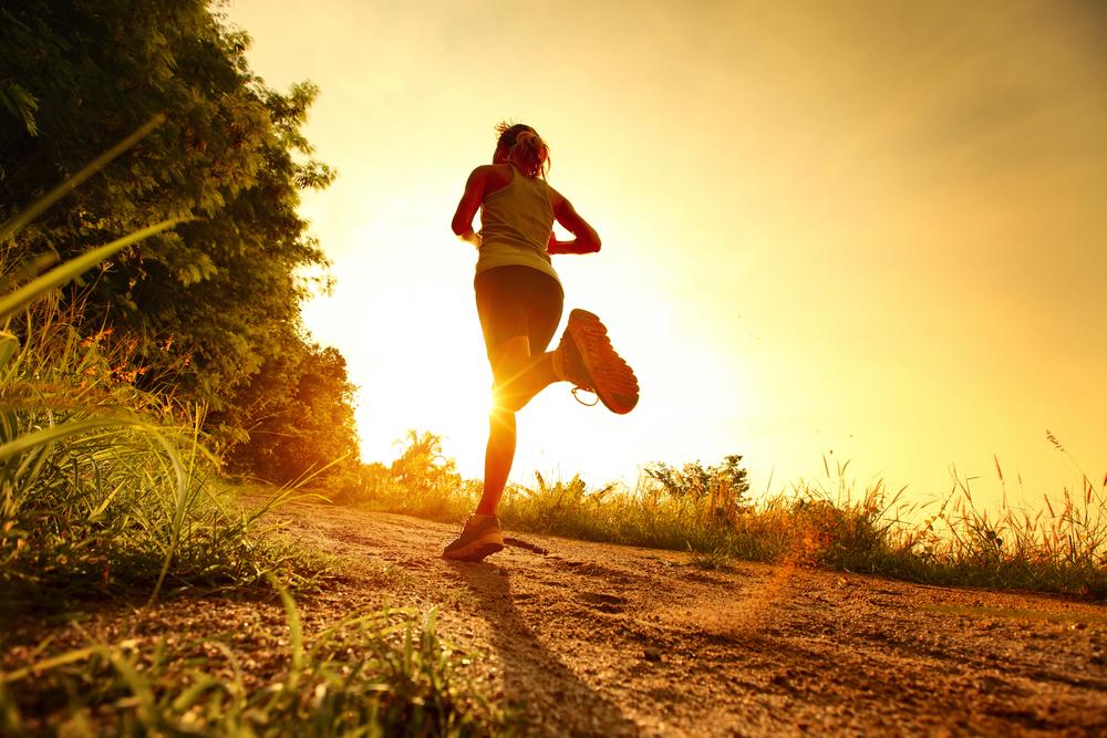 La vision périphérique: un outil simple pour vous accompagner dans l'endurance