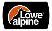 lowe alpine 70