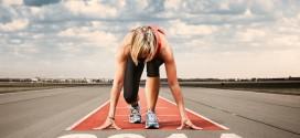 Se remettre au sport facilement en 5 étapes