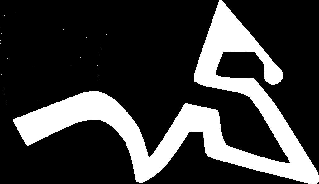signature-logo-mental-sport-blanc-aligne-txt